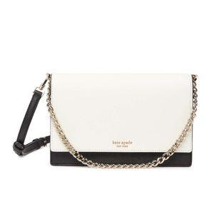 Kate Spade Cameron Cross Body Handbag